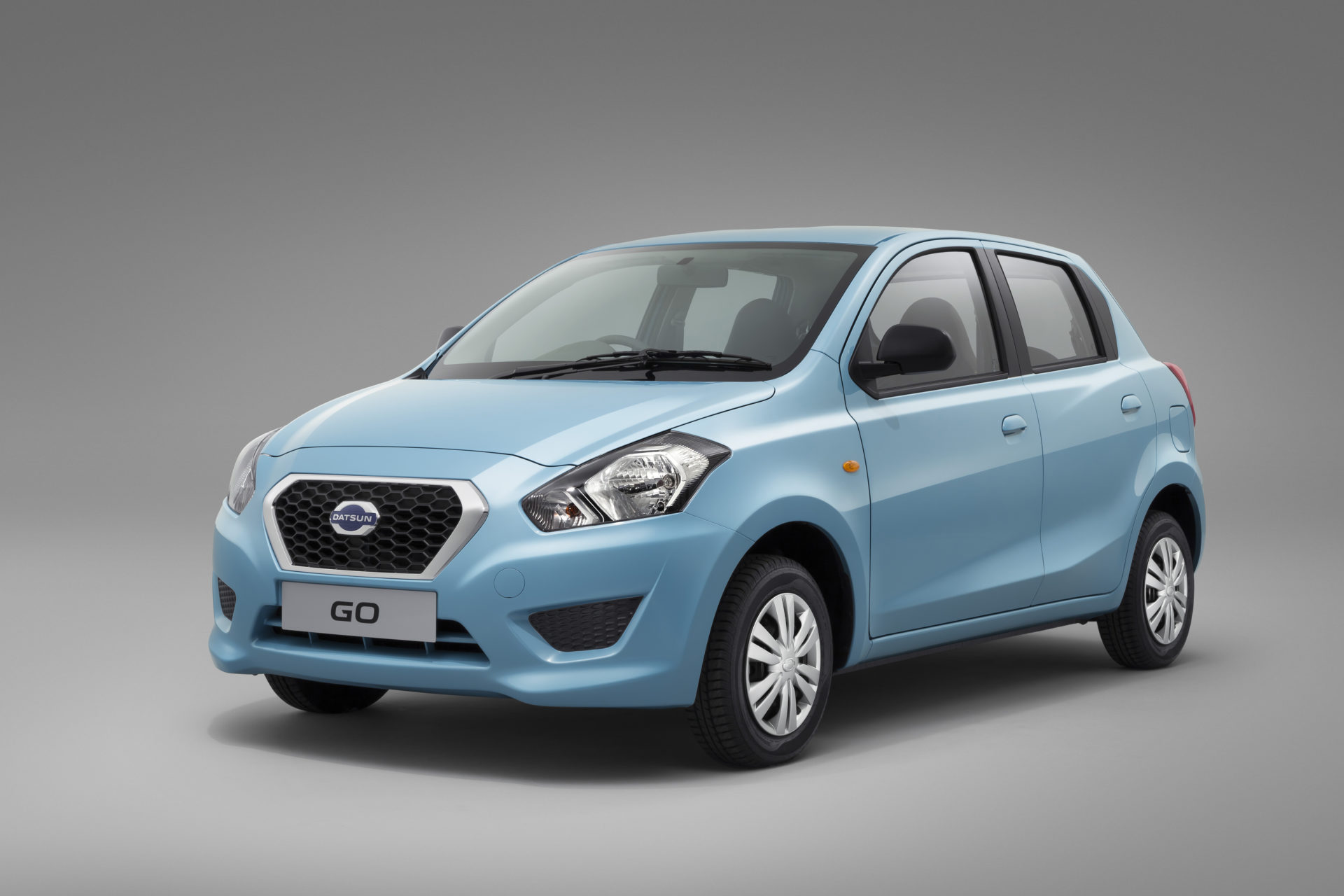 unique all in one finance offering will get new datsun go datsun go ext01