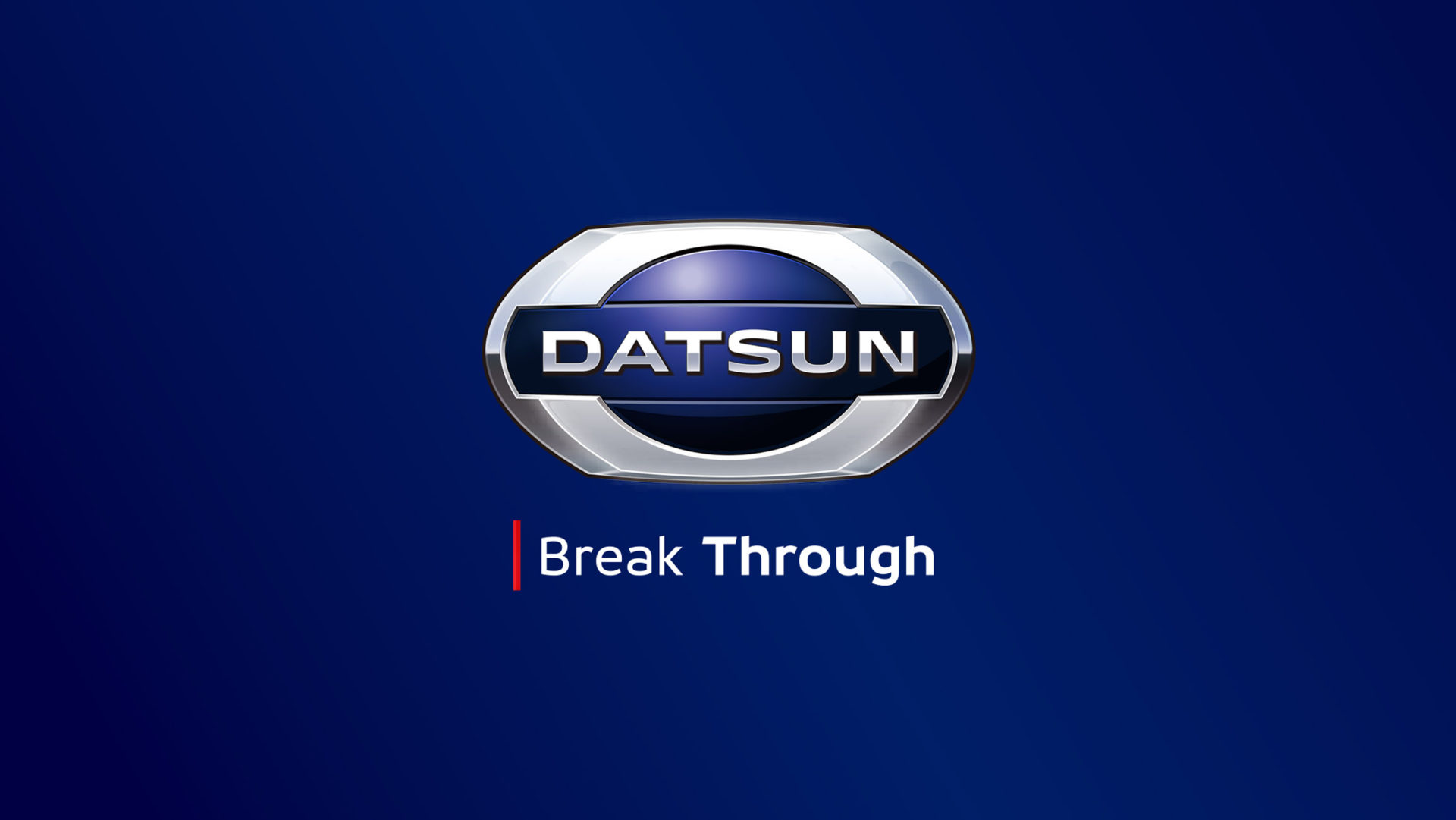 datsun go gets extra drive from strong history in sa car