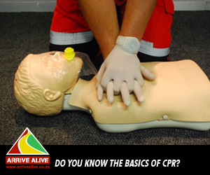 Do-you-know-the-basics-of-CPR