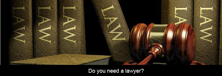 Do-you-need-a-lawyer