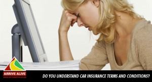 Do-you-understand-car-insurance-terms-and-conditions