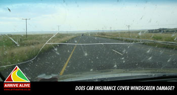Does-car-insurance-cover-windscreen-damage