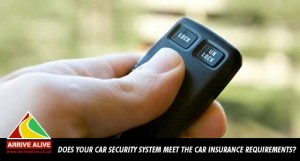 Does-your-car-security-systems-meet-the-car-insurance-requirements