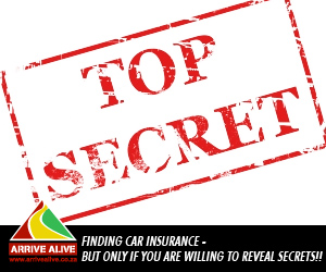 Finding-car-insurance-but-only-if-you-are-willing-to-reveal-secrets