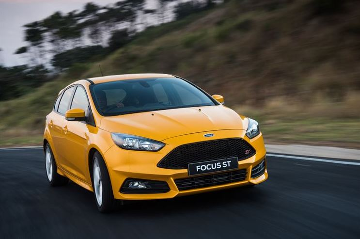 Deals On Focus St Mountain Bike Deals Online - 2018 ford focus st invoice price