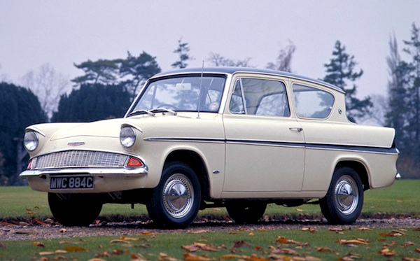 Ford-Anglia-Norway-1962