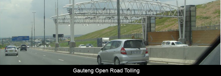 Gauteng-Open-Road-Tolling
