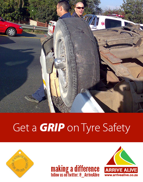 Get-a-grip-on-Tyre-Safety