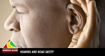 Hearing-and-Road-Safety