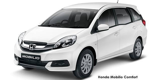 Honda-Mobilio-1.5-Comfort