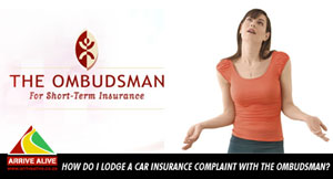 How-do-I-lodge-a-car-insurance-complaint-with-the-Ombudsman