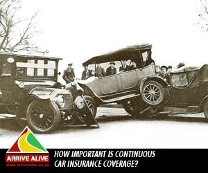 How-important-is-continuous-car-insurance-coverage