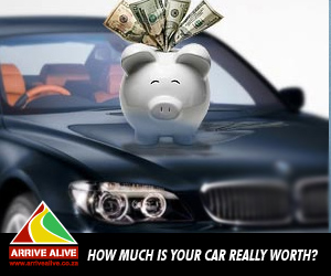 How-much-is-your-car-really-worth2