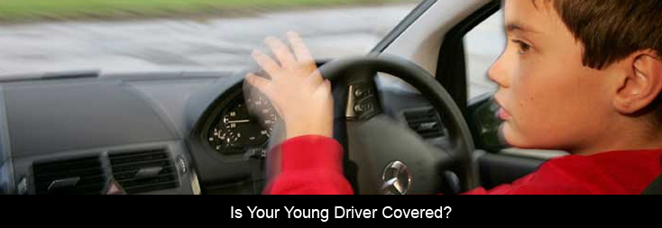 Is-Your-Young-Driver-Covered