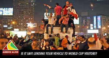 Is-it-safe-lending-your-vehicle-to-World-Cup-Visitors