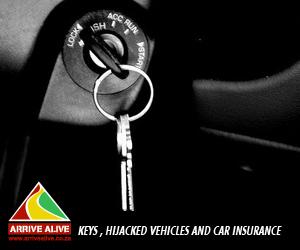 Keys-Hijacked-Vehicles-and-Car-Insurance