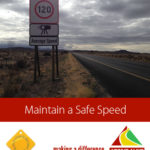 Maintain-a-Safe-Speed