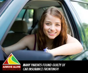 Many-parents-found-guilty-of-car-insurance-fronting