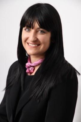 Melissa Storey_ Executive Head Strategy_ Development_ Marketing at First Car Rental