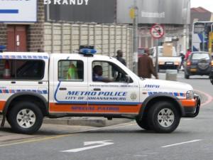 Metro police 2 HI-RES