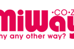 Gte car insurance quotes from MiWay