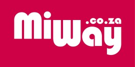 MiWay-contact-us