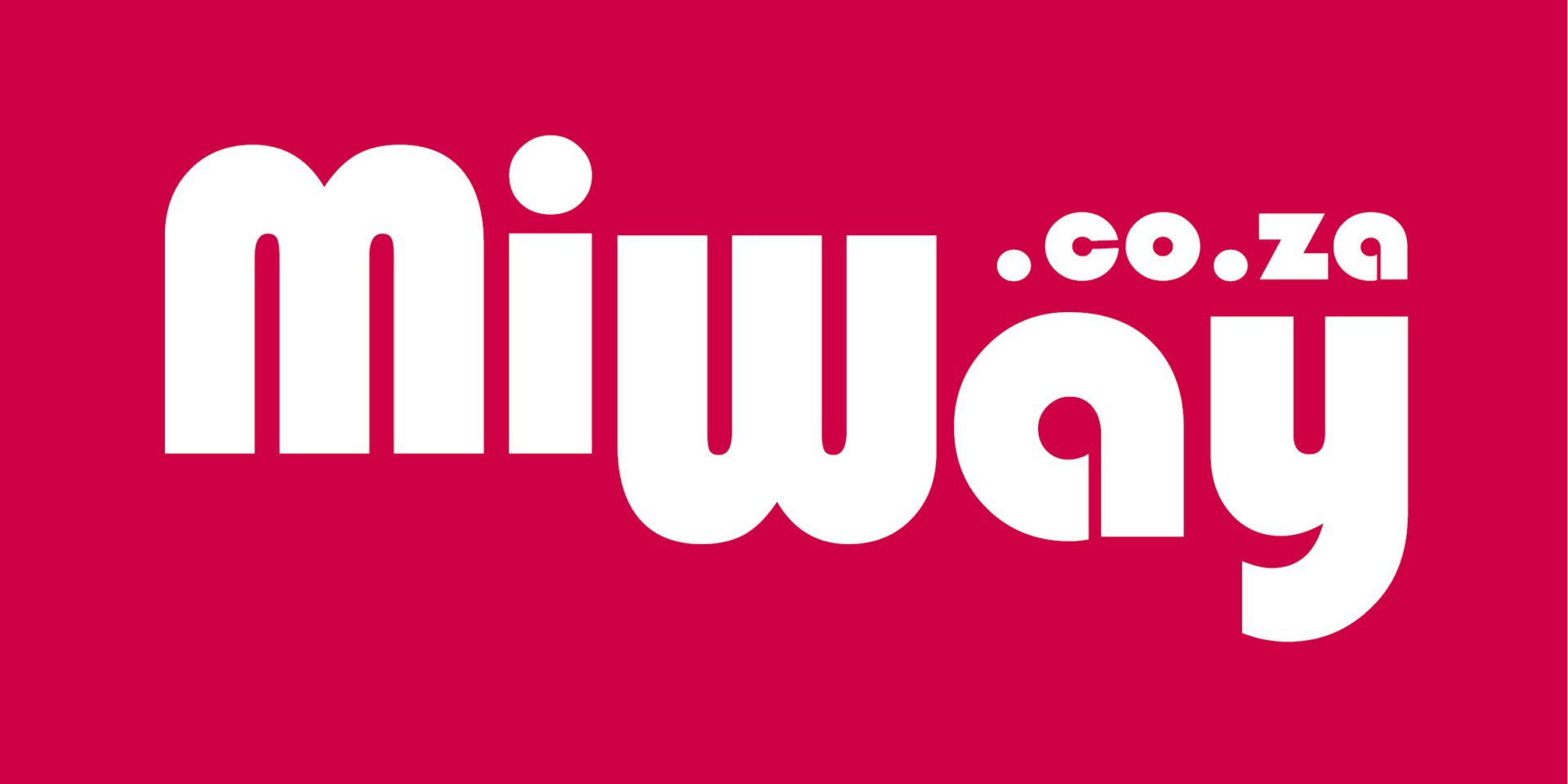 miway enhances 24 hour emergency call centre car insurance