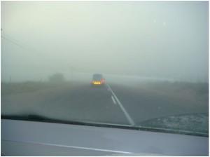 Mist_Fog