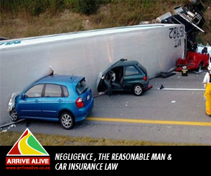 Negligence-,-The-Reasonable-Man-&-Car-Insurance-Law