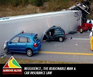 Negligence-,-The-Reasonable-Man-&-Car-Insurance-Law