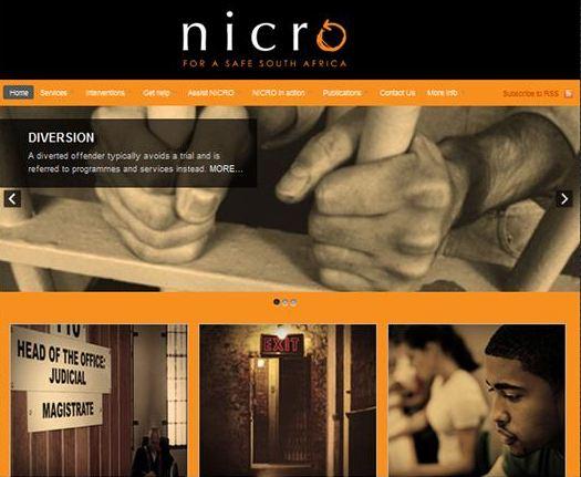 Nicro image