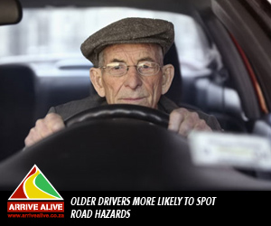 Older-drivers-more-likely-to-spot-road-hazards