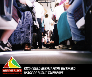 PAYD-could-benefit-from-increased-usage-of-public-transport