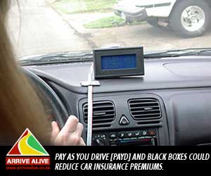 Pay-As-You-Drive-[PAYD]-and-black-boxes-could-reduce-car-insurance-premiums