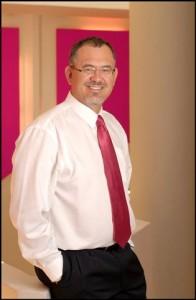 ReneOtto-MiWay CEO - 039