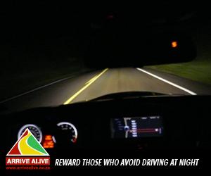 Reward-those-who-avoid-driving-at-night