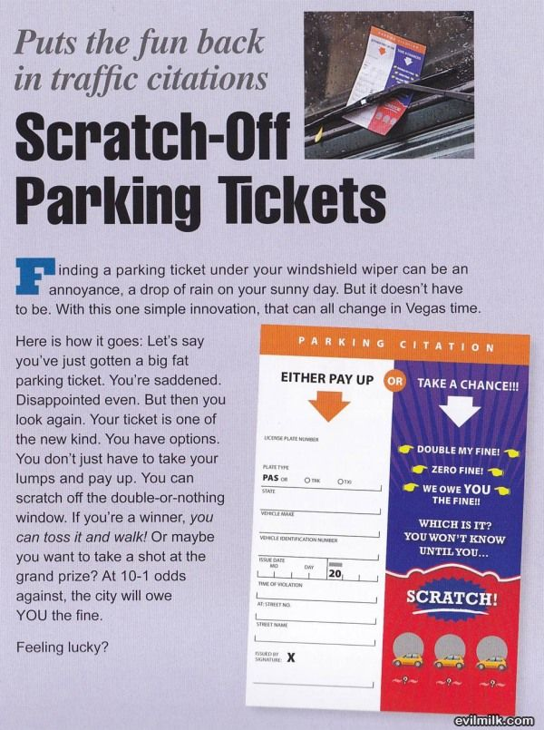 Scratch_Off_Parking_Tix