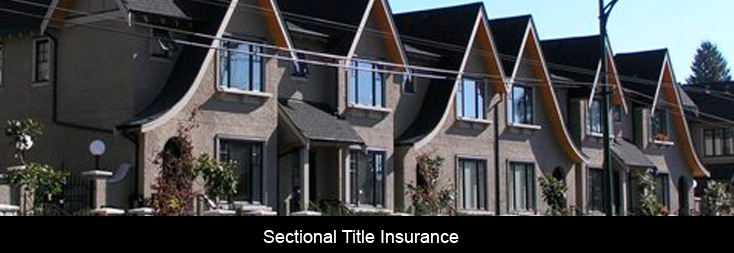 Sectional-Title-Insurance