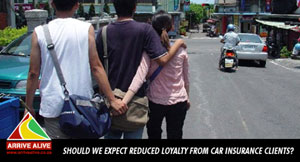 Should-insurers-expect-reduced-loyalty-from-car-insurance-clients
