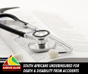South-Africans-underinsured-for-death-&-disability-from-accidents