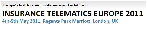 Telematics-Conference