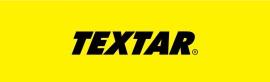 Textar logo1