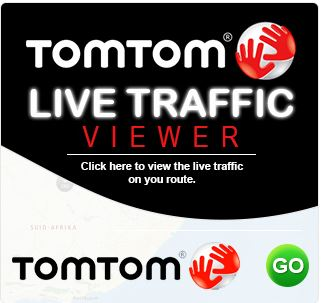 tomtom introduces go mobile a free android app car. Black Bedroom Furniture Sets. Home Design Ideas