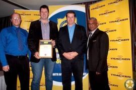 tracker-awards
