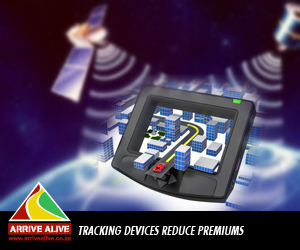 Tracking-Devices-reduce-Premiums