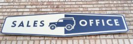 vehicle-sales