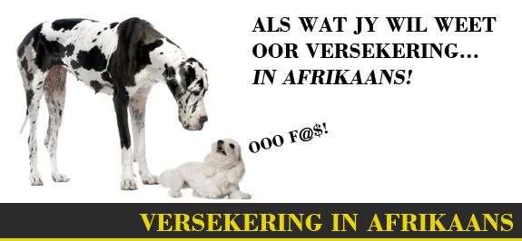 Versekering-in-Afrikaans_nuut