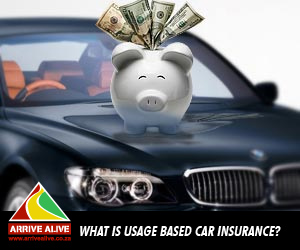 What-is-usage-based-car-insurance