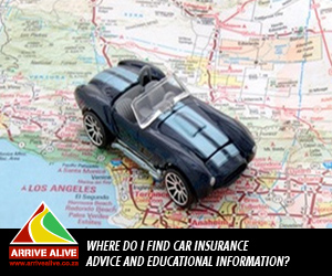 Where-do-I-find-car-insurance-advice-and-educational-information
