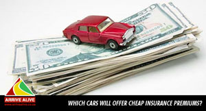 Which-cars-attract-the-lowest-car-insurance-premiums